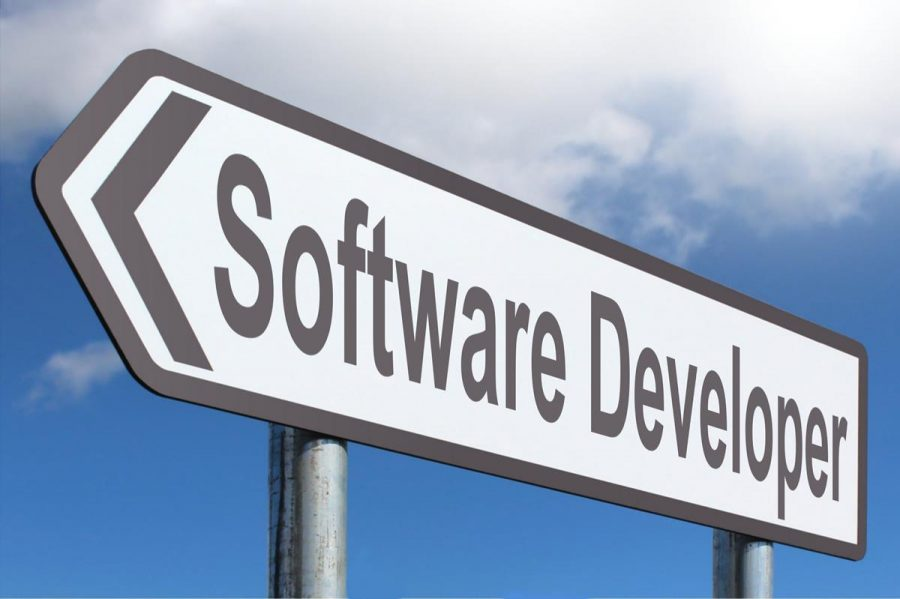 How to Become a Better Software Developer – Our Thought