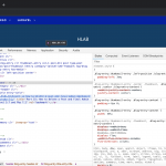 Learn How to Do Web Scraping Using Python 3.7 and Beautiful Soup 4